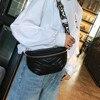 pockets Crossbody Bag  2