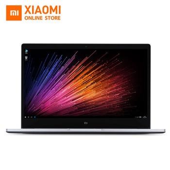 Original Xiaomi Mi Notebook Air  Intel Core i5-6200U CPU 8GB DDR4 RAM Intel GPU 13.3inch display Lap...