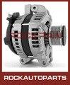 Новый 12В генератор 27060-0R011 104210-5140 1042105140 270600R011 для TOYOTA COROLLA