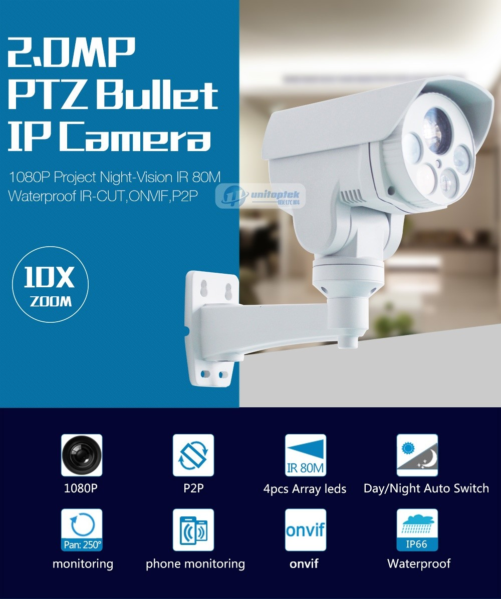 IPCX-SCB405IP-V10-P_01