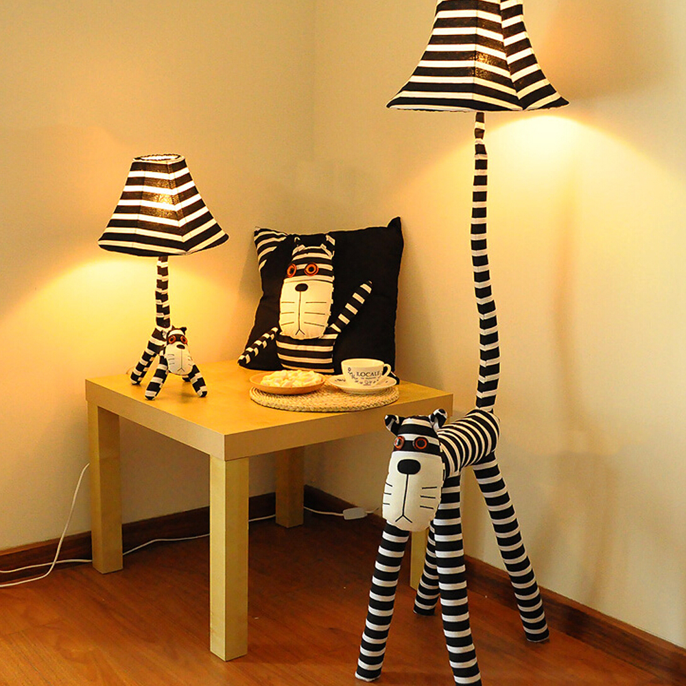 Ontwerp Vloerlamp Promotie-Winkel voor promoties Ontwerp Vloerlamp ...