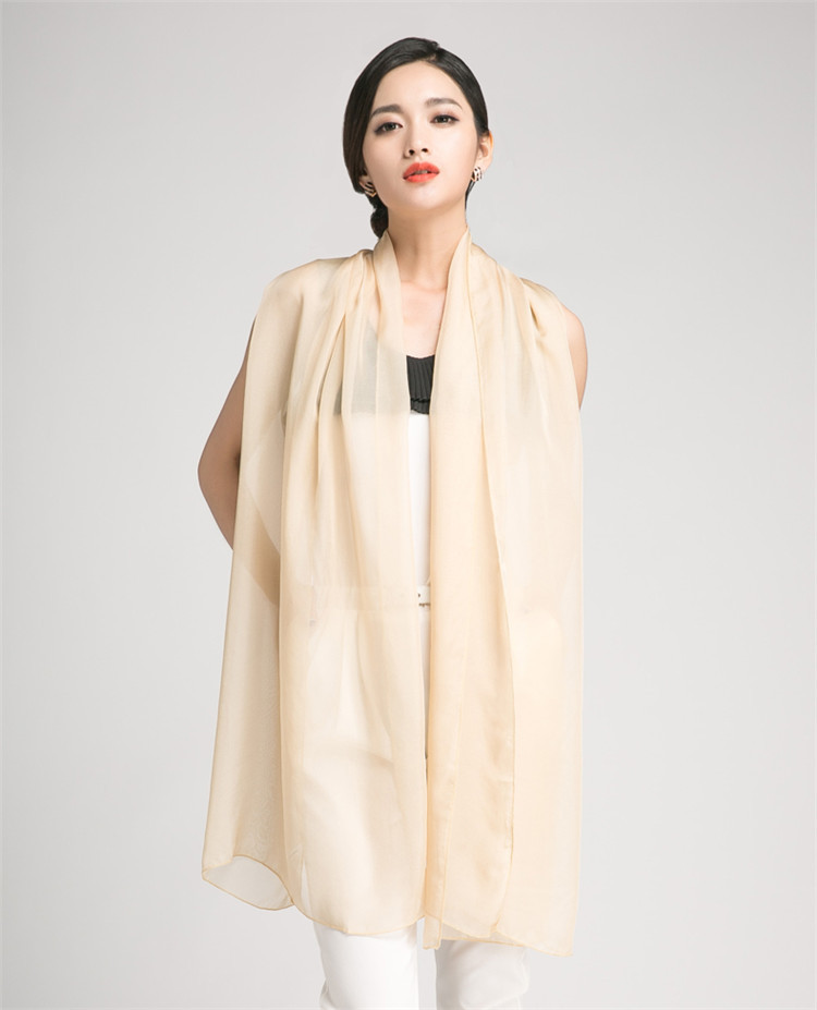 6-2silk scarf