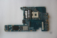 683856-001 For HP Probook 4340S 4341S Laptop motherboard 48.4RS01.011 DDR3 fully tested work perfect