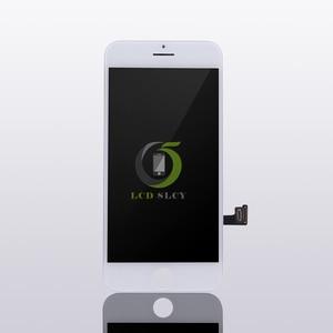 Image 3 - OEM AAA + + + Qualität Für iPhone 7 LCD 100% Keine Tote Pixel pantall Für iPhone 7 Screen Digitizer montage Ersatz kostenlose Tools