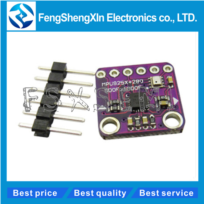best 9 axis spi list and get free shipping - thkyowhm-44