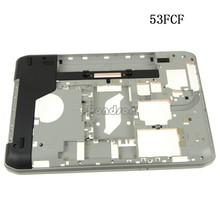 Free Shipping For Dell Latitude E5530 Laptop Bottom Base Cha