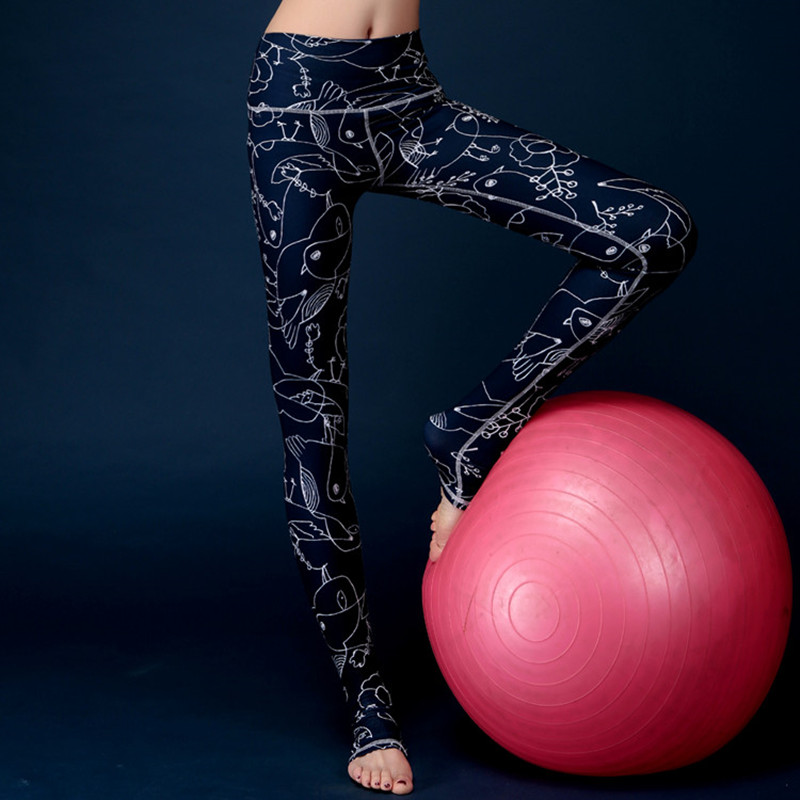 Popular Cheap Yoga Pants for Women-Buy Cheap Cheap Yoga Pants for ...