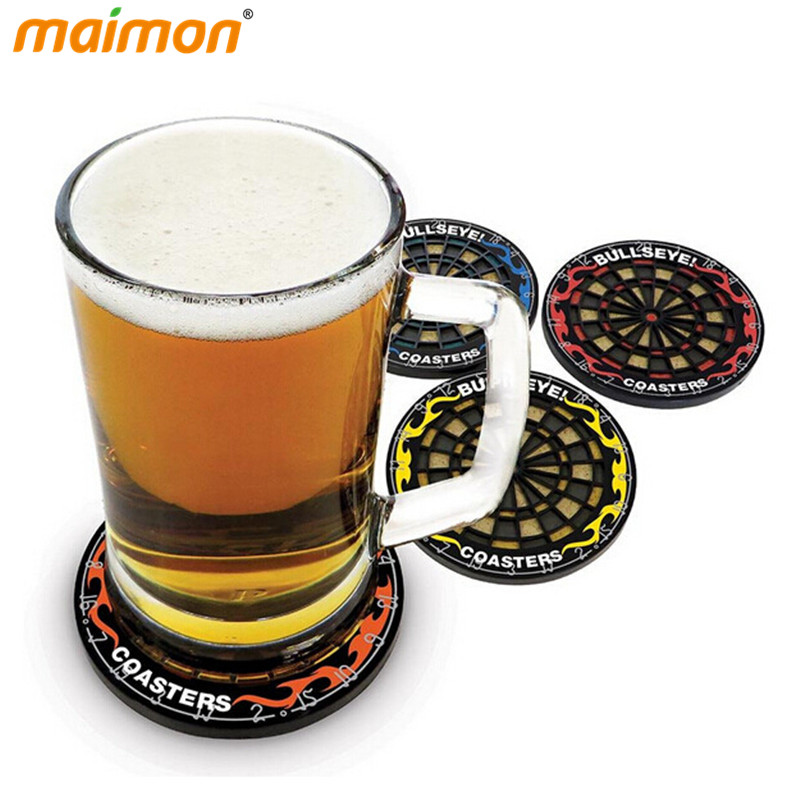 Online Get Cheap Cool Drink Coasters Aliexpresscom Alibaba Group