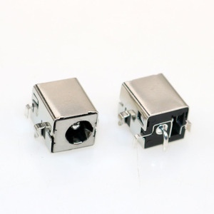Image 1 - ChengHaoRan 2pcs DC Power Jack connector for Asus Laptop A52 A53 K52 K52F K52JR K53E K53S K53SV K53TA K42 K42J K42JC K42JR K42D