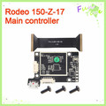 Walkera Rodeo 150 Rodeo 150-Z-17 Main Controller F150 Spare Parts Walkera Rodeo 150 Parts Free Track Shipping