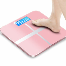 Electronic Health Weight Scale Gift Scale Bilancia Pesaperso