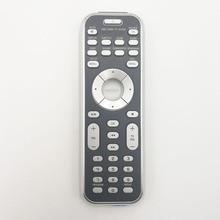 Control remoto Original para philips HTS8010S/01B HTS8000S/37 de cine en casa