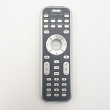 Original remote control for philips HTS8010S/01B  HTS8000S/37 Home Theater