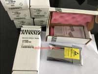 Zebra G41400M Thermal Printhead Zebra S4M Replacement Printhead Kit 203 Dpi Compatible Printer Model S4M