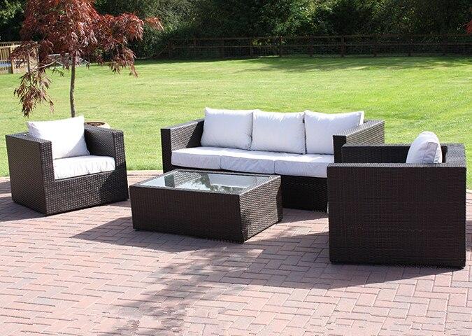 Garden Furniture Cheap online get cheap patio garden furniture -aliexpress | alibaba