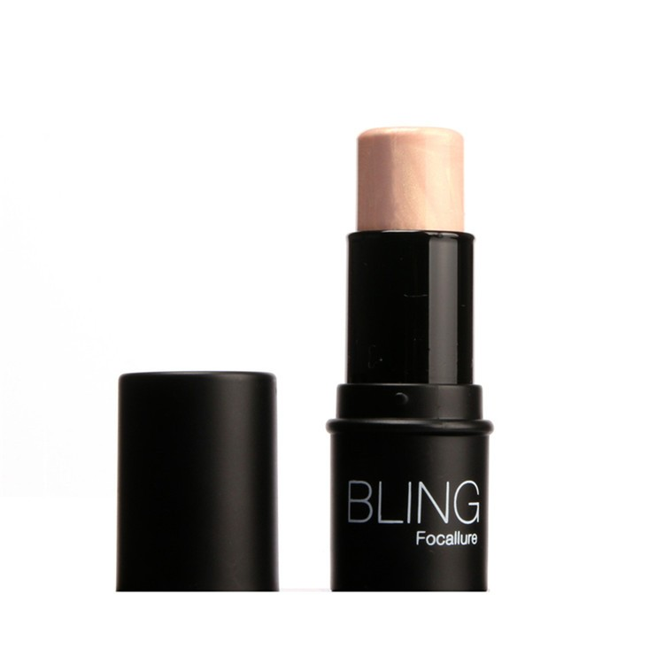 Focallure-Bling-Highlighter-stick-All-Over-Shimmer-Highlighting-Powder-Creamy-Texture-Water-proof-Silver-Shimmer-Light (2)