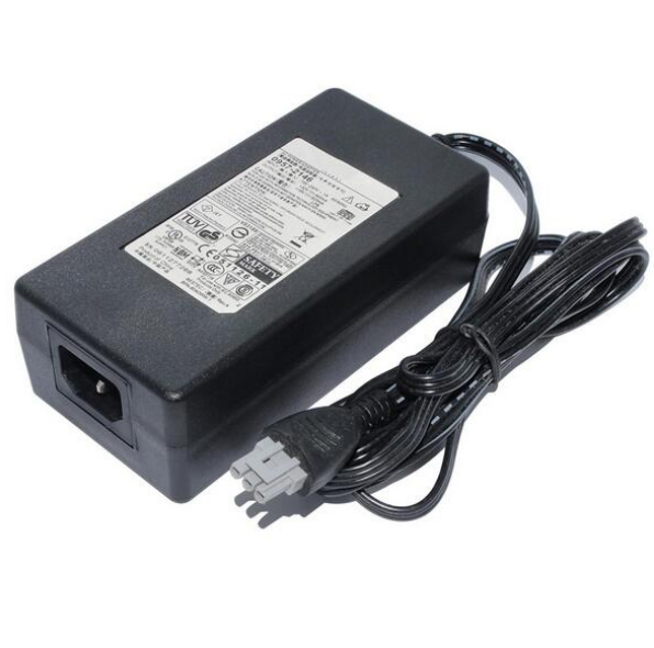 1Pcs For HP OfficeJet PSC 1350 1355 2410 2410xi 2450 2510 2600 2610 5510 New 0957-2146 32V 940mA AC Power Adapter Charger ink cartridges for hp 56 57 xl hp56 hp57 officejet 5508 5510 5510v 5510xi 5515 6110 6110v 6150 j5500 j5508 j5520 psc 1315 2510
