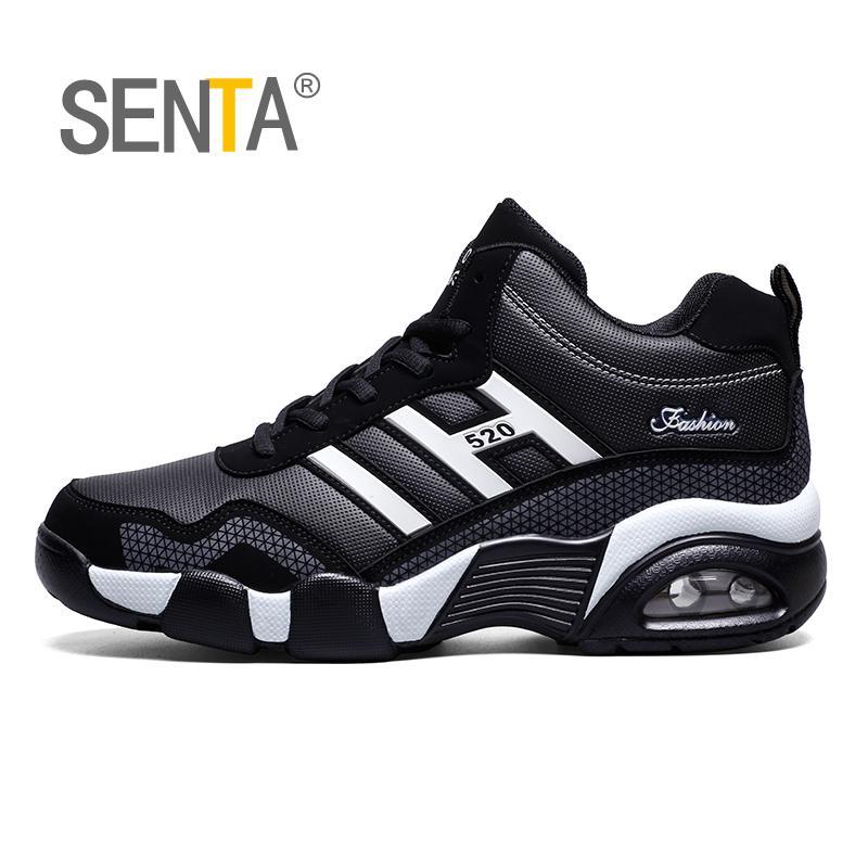 Running Shoes Men Short Plush Keep Warm Sport Shoes Men Snow boots Sneakers  New Men Shoes Zapatillas Deportivas