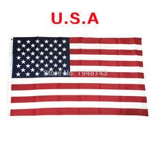 BlueLine флаги полиции США, 3 на 5 футов тонкая синяя линия Флаг США черный, красная линия флаг, с латунными люверсами Epacket Прямая поставка