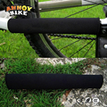 Аксессуары для велосипедной цепи