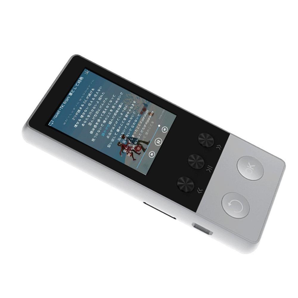 الأسبوع MP3 الموسيقى Sidraestrada.com 9