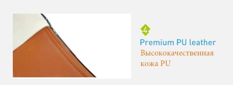 (with Gift Box)JinKaiRui U Shape Electrical Shiatsu Back Neck Shoulder Body Massager Infrared Heated Kneading Car/Home Massagem (with Gift Box)JinKaiRui U Shape Electrical Shiatsu Back Neck Shoulder Body Massager Infrared Heated Kneading Car/Home Massagem HTB1 MWXXKEJL1JjSZFGq6y6OXXaQ