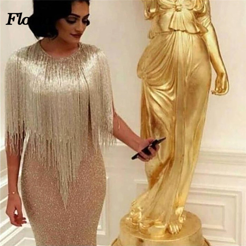 2018 Elegants African Long   Evening     Dresses   abiye gece elbisesi Dubai Turkish Muslim Formal Prom Gowns New robe de soiree longue