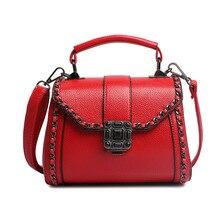 Оптовая продажа женская сумка новая корейская мода женская сумка темперамент одно плечо перекинул сумка Магазин при фабрике