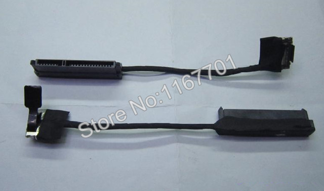 New Laptop/Notebook HDD/Hard Disk Drive interface Flex cable for Samsung NP-700G7C <font><b>NP700G7C</b></font> 530U3C 530U4B 530U4C BA39-01251A image
