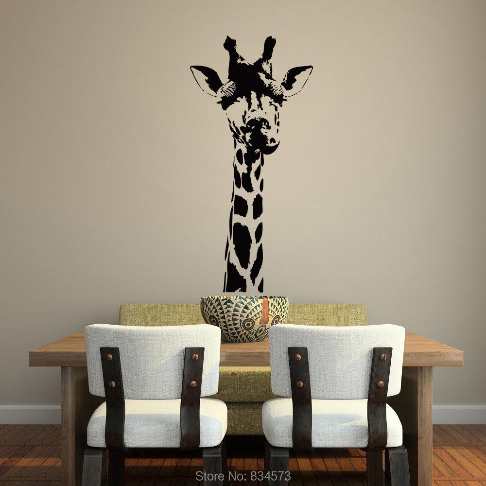 jungle slaapkamer decoratieskoop goedkope jungle slaapkamer, Meubels Ideeën