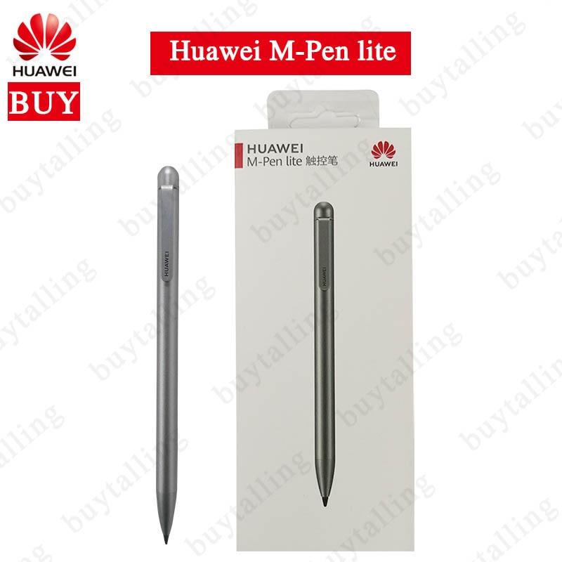 Original Huawei Stylus M PEN Lite for Huawei Mediapad M5 lite Capacitive Pen stylus Tablet Pen
