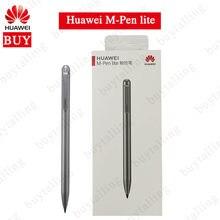 Original huawei stylus M-PEN lite para huawei mediapad m5 lite caneta capacitiva caneta caneta tablet para matebook e 2019 mediapad m6