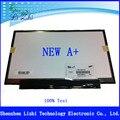 13.3 pulgadas llevó la pantalla LTN133AT25-601 por Toshiba Z830 Z835 Z930 Z935 reemplazo de la pantalla