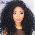 Могут Быть Окрашены Tissage Кудрявый Вьющиеся 3 Пучки Девственница Перуанский волосы Расслоения Перуанский Вьющиеся Волосы Дешевые 8а Волосы Девственницы Человека волос