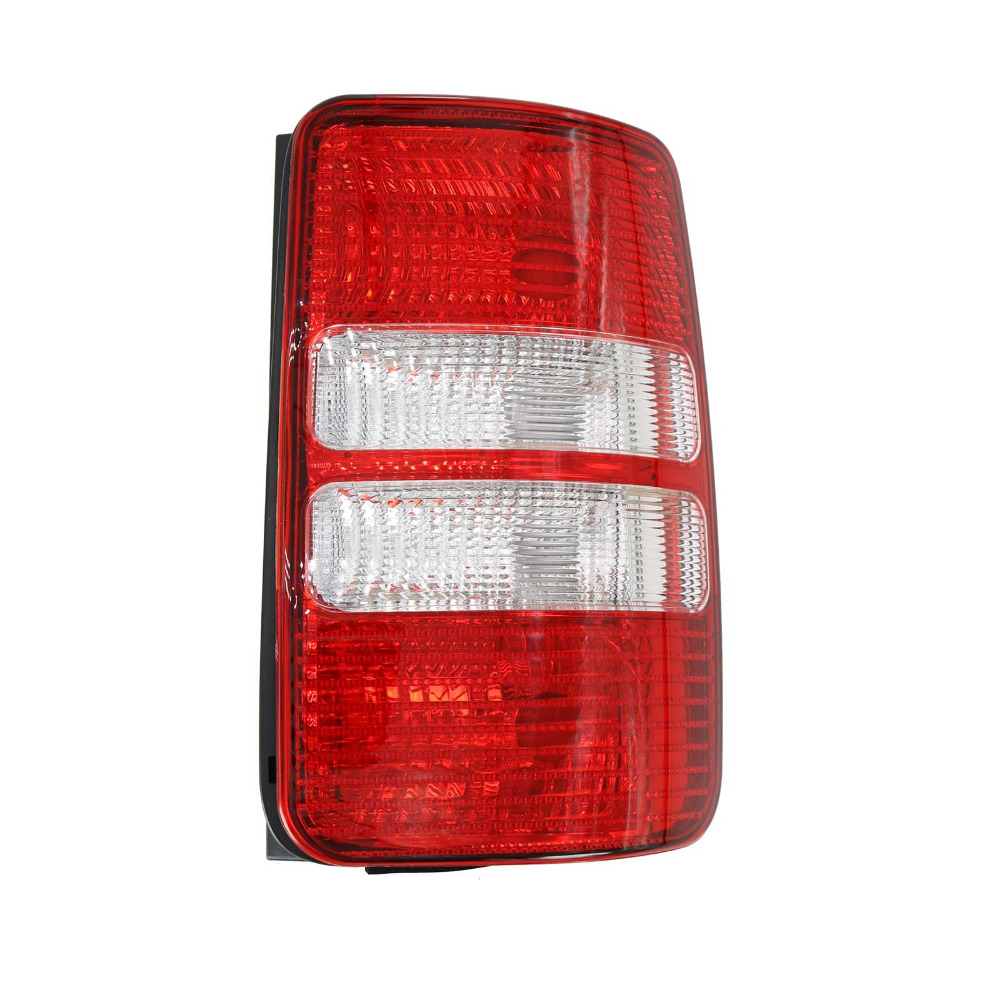 New Car Tail Light For VW Caddy 2011 2012 2013 2014 2015 Car styling Right Side