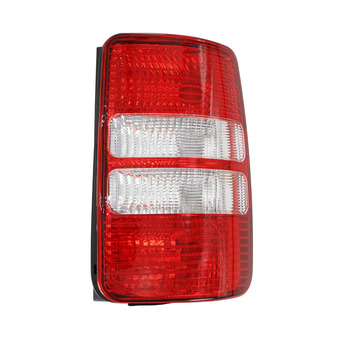New Car Tail Light For VW Caddy 2011 2012 2013 2014 2015 Car-styling Right Side Rear Light Tail Lamp