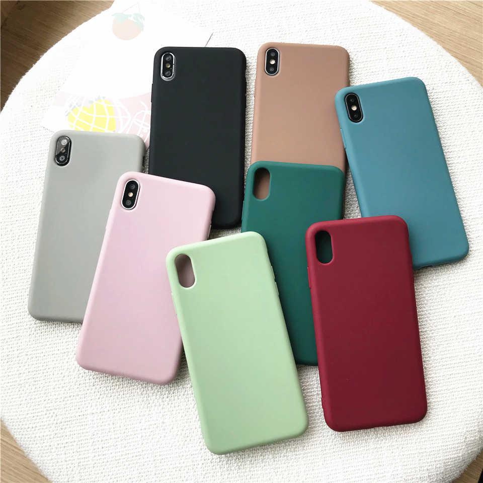 Фирменный жидкий силиконовый чехол для iPhone 6 6s 7 8 Plus X XS MAX X, чехол из ТПУ для телефона, huawei P20 mate 20 Honor 10 Nova 4