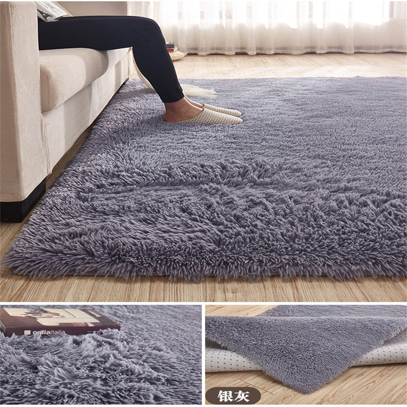 200 300 Bohemian Turkish style carpet multicolor European floral rug bedroom living room carpet fashion parolr rug soft bed tape in Carpet from Home Garden