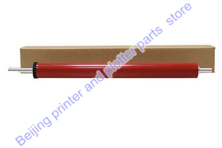High quatily new   for HP2300 Lower Pressure Roller LPR-2300-000 LPR-2300 printer part  on sale free shipping high quatily new for hp2300 lower pressure roller lpr 2300 000 lpr 2300 printer part on sale