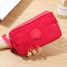 48049f6ee640 Popular Canvas Travel Wallet-Buy Cheap Canvas Travel Wallet lots ...