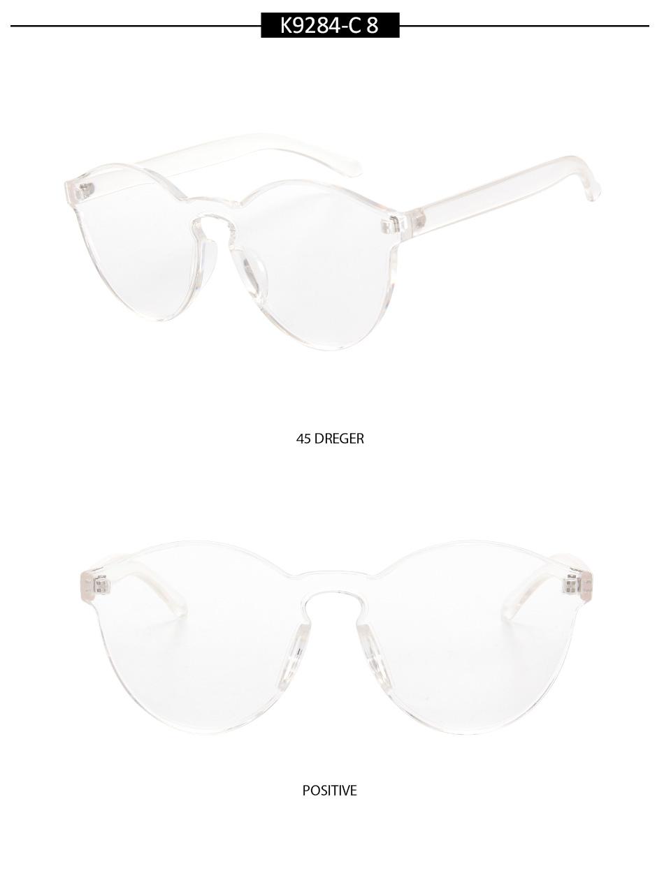buy womens sunglasses