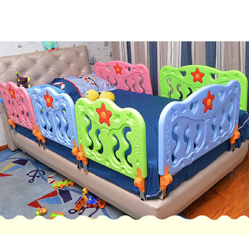 Indoor Safety Fencing for Children Baby Playpen Fence Baby Bed Fence Kids Activity Gear Foldable Play Yard Playpens 5 Size dog fence wireless containment system pet wire free fencing kd661