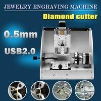 MPX 90 marking Ring engraving machine gravograph m20 AM30 jewelry engraving machine