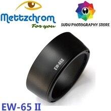 EW-65 II бленда объектива EW 65 II для EF28mm F2.8/EF35mm F2 EW65 II