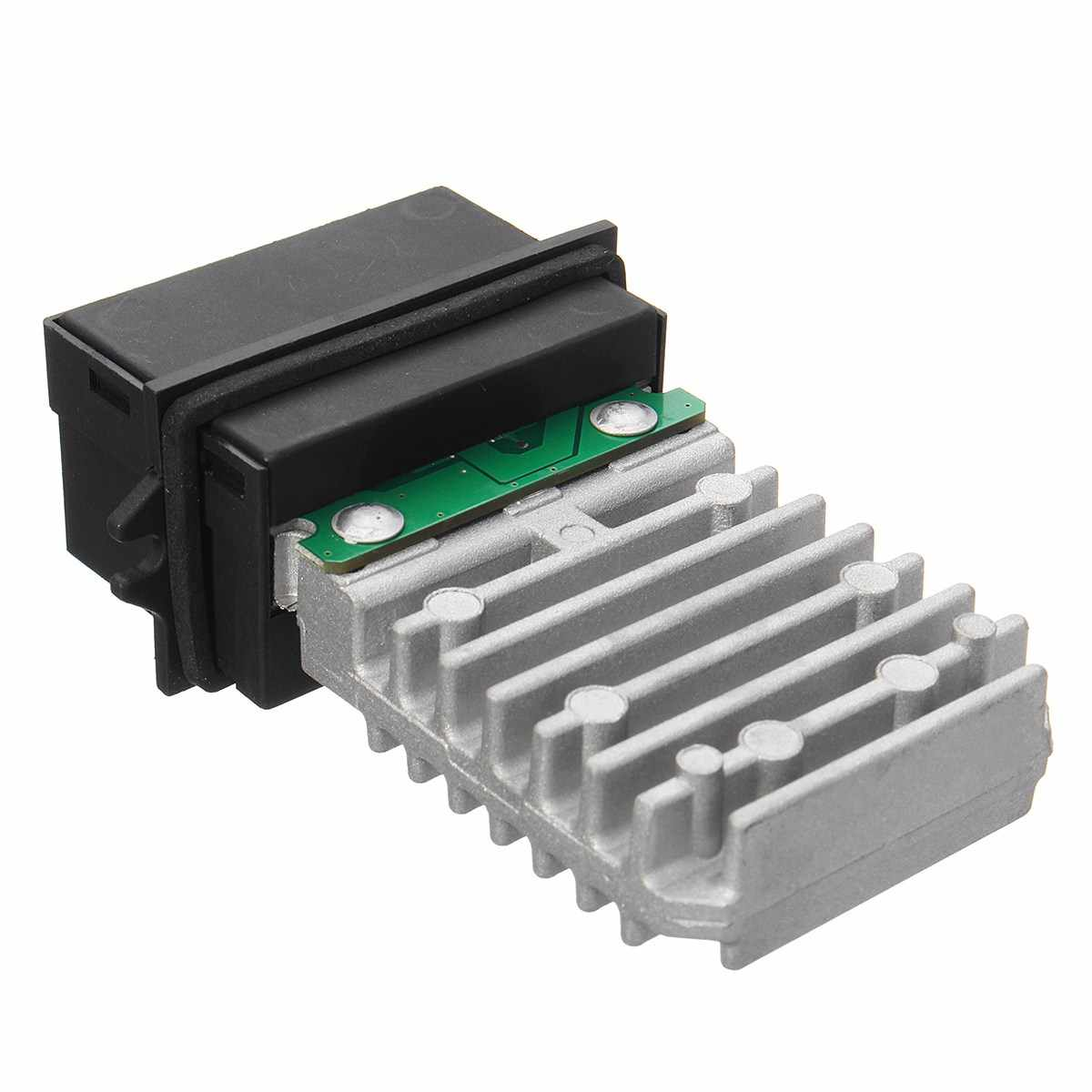 medium resolution of  blower motor resistor power control module for chrysler 300m lhs for dodge intrepid oem 04734913ac 04734913ad
