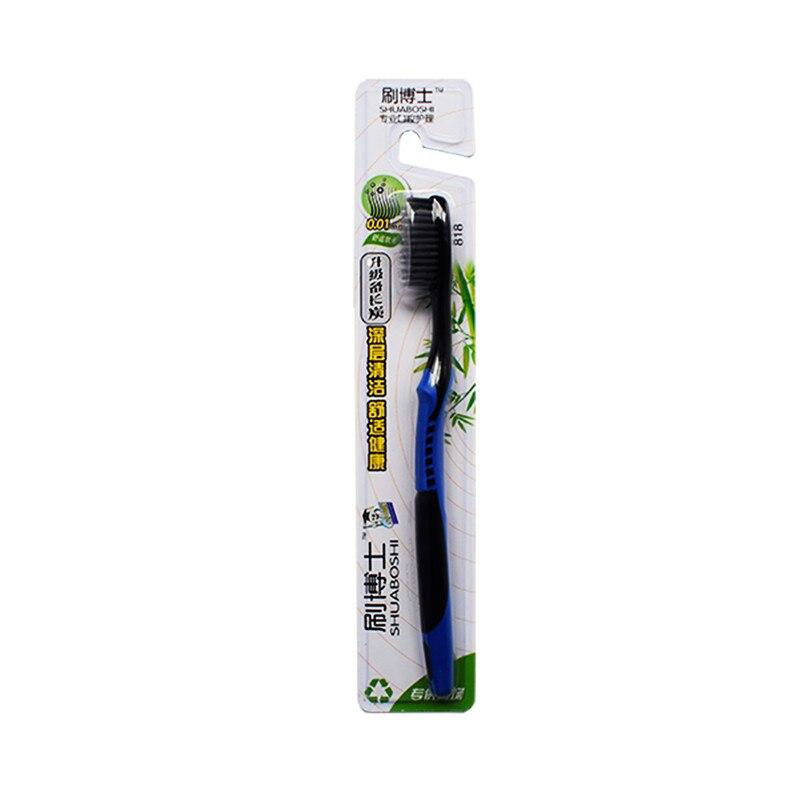 Toothbrush 6
