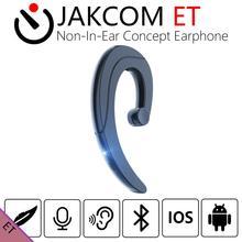 Conceito JAKCOM ET Non-In-Ear fone de Ouvido Fone de Ouvido venda Quente em Fones De Ouvido Fones De Ouvido como banco de potência mi5 fone gamer