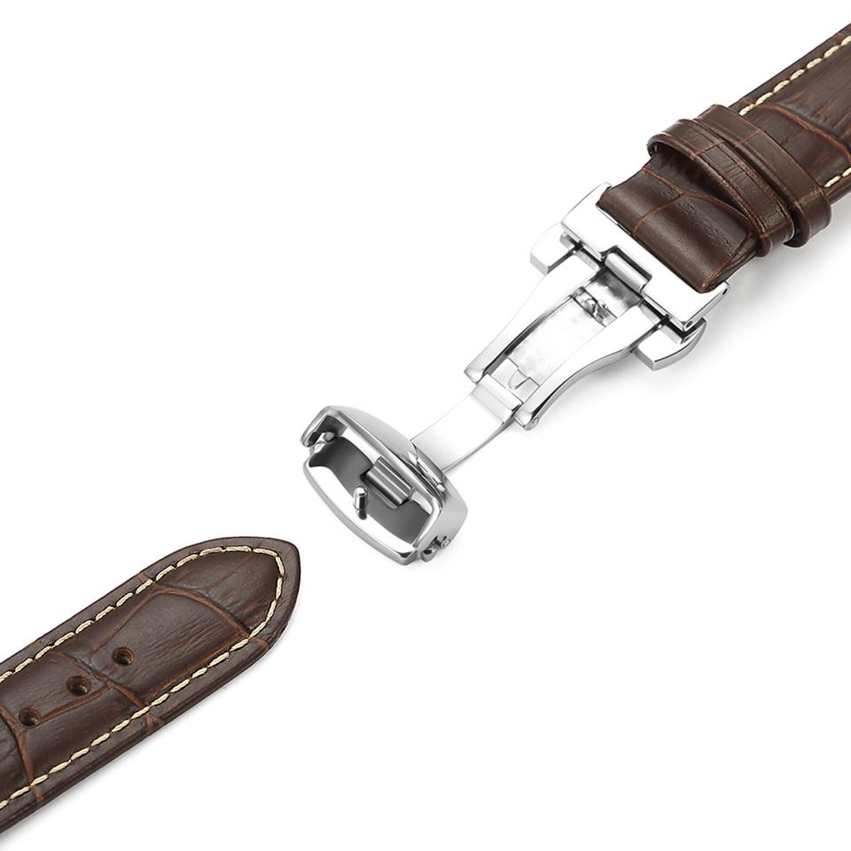 watch band (14)