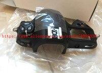 NEW Original D4 D4 D4S D4S shell tampa superior para Nikon SLR digital camera reparação peças de reposição