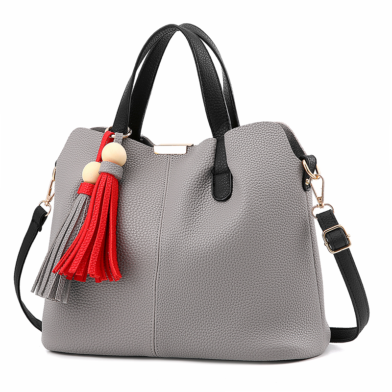 Bolsa Estilo Satchel : Bag women handbag messenger bags luxury handbags designer